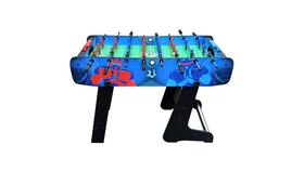 Image of a Foosball Table