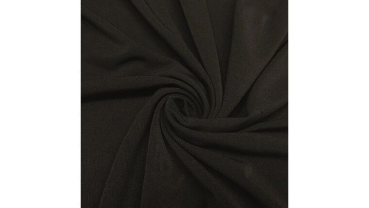 Picture of a Arching Point-Spandex Cover-Black