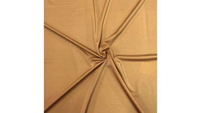 Picture of a Arching Point-Spandex Cover-Gold