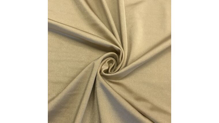 Picture of a Arching Point-Spandex Cover-Champagne