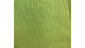 Image of a Apple Taffeta Chair Bag