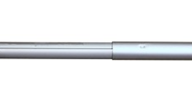 Image of a Markel Owned-Crossbars (Both)