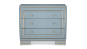 Image of a Dresser-Rocco