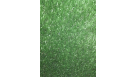 Image of a Morgan Horse Owned-Faux Green Turf-28'x4'