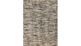 Image of a Rug-Grey & Tan-Brindle-7'x5'