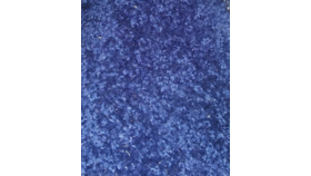 Image of a Carpet-Blue-Navy