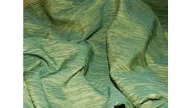 Image of a 100x100 Green Apple Bark