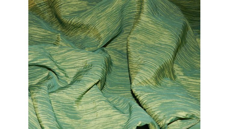 Picture of a 100x100 Green Apple Bark