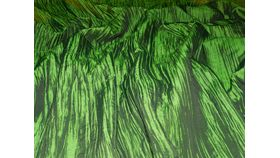 Image of a 100x100 Grass Bark