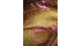"Image of a 108""R Fuchsia Chartreuse Krush"