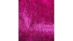 Image of a Fuchsia Eyelash Overlay