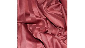 """Image of a 108""""R Burgundy Imperial"""