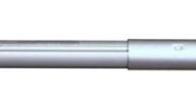 Image of a Crossbar