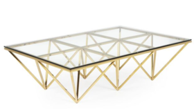 Image of a Coffee Table-Dax