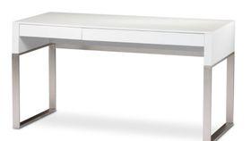 Image of a Desk-Planner