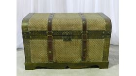 Image of a Hopechest