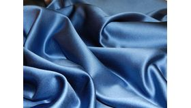 Image of a Sparta Satin Chair Ties