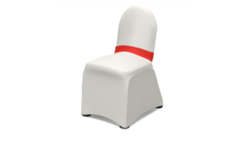Image of a Red Chair Band