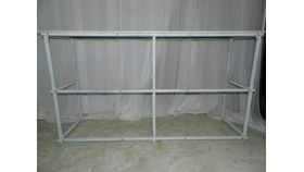 Image of a Bar Frame