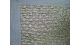Image of a Rug-Jute-Weave-8'x5'