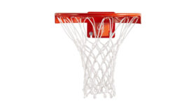 Image of a Basketball Net