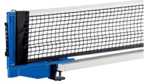 Image of a Ping Pong Net