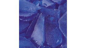 Image of a Vase Filler-Blue Seaglass