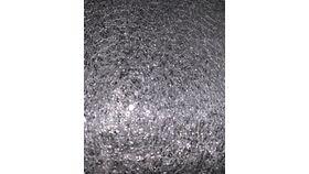 Image of a Drape Panel-Iridescent Sequin