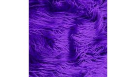 Image of a BKDP-Purple Furwall
