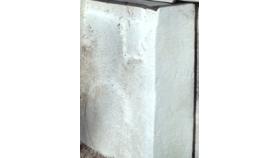 Image of a Foam Billet-MISC