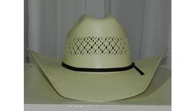 Image of a Hat-Cowboy