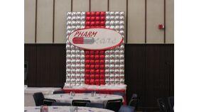 Image of a Banner-Pharmcare Oklahoma