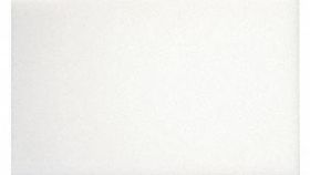 Image of a Stage Facade-White Plexi