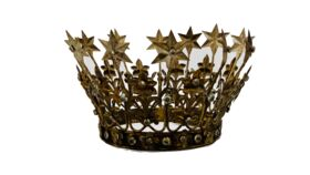 Image of a AMELIA CROWN