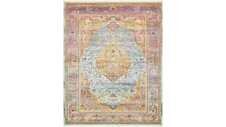 Picture of a GISELLE AREA RUG