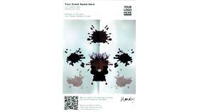 Brain Art Station image