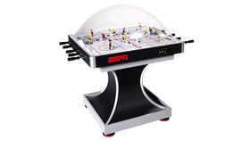 Image of a CHEXX Style Bubble Hockey