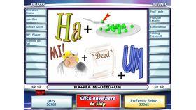 Digital Concentration Game image