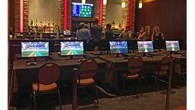 LAN Party Rocket League image