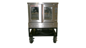 Image of a Blodgett Full-Size Convection Oven