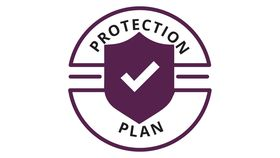 Image of a Damage Protection Plan