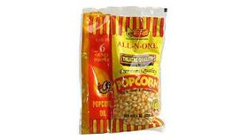 Image of a Popcorn Kits 8 oz