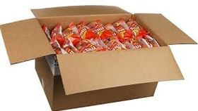 Image of a Case of Chips - Special Order