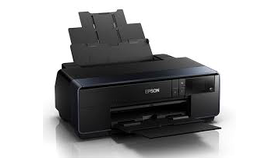 Image of a Epson P600