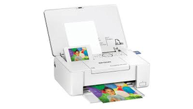 Image of a Epson Picturemate
