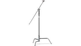 Image of a 40in C-Stand