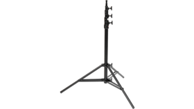 Image of a Kit Stand