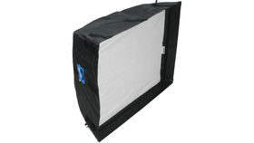 Image of a Chimera Softbox Video Pro Medium