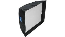 Image of a Chimera Softbox White Medium