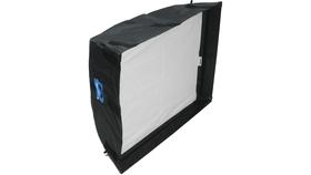 Image of a Chimera Softbox Video Pro Small